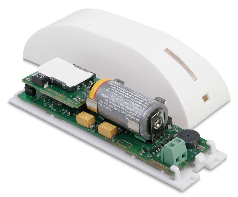 конфигуратор для настройки жсм сигнализаций.