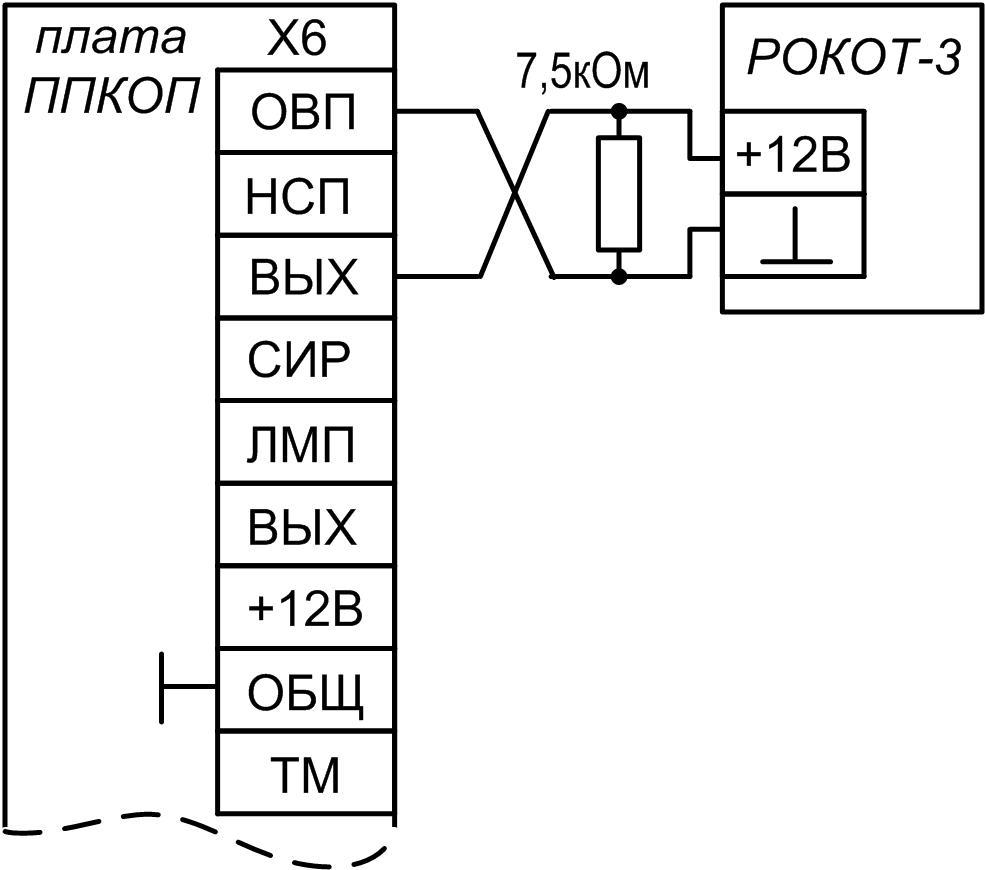 гранит-3 с коммуникатором инструкция